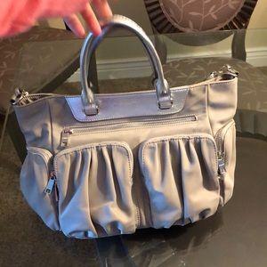 MZ Wallace handbag